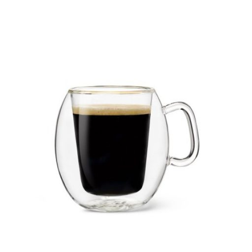 cropped-glass-coffee-mug-600×450.jpg