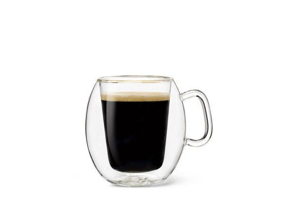 glass-coffee-mug-600×450